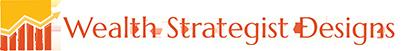 Wealth Strategist Designs